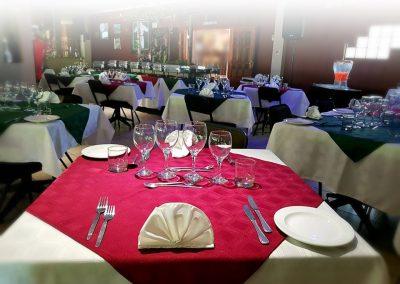 Restaurant.3